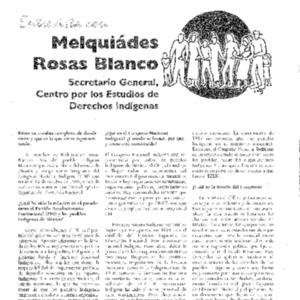 Vol. 11, no. 1 (27, 35).pdf