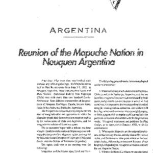 Vol. 6, no. 4 (14-15).pdf