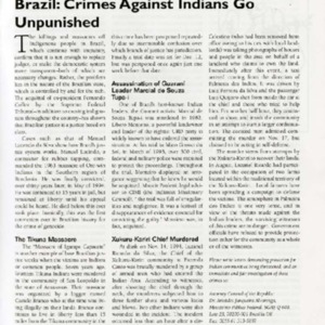 Brazil_crimes_against_indians_go_unpunished.pdf