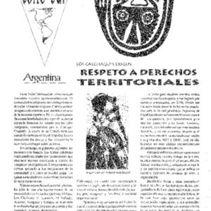 Vol. 6, nos. 1&2 (4).pdf