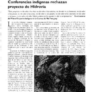 Vol. 10, no. 1 (28-29).pdf
