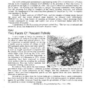 Vol. 3, no. 2 (9).pdf