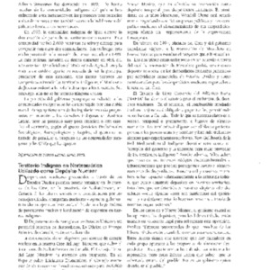 Volume 8 No. 4 (5).pdf