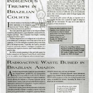 Indigenous_Triumph_In_Brazilian_Courts.pdf