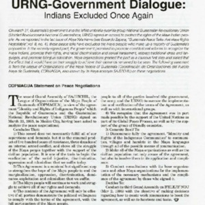 URNG-Government_Dialogue_Indians_Excluded_Once_Again.pdf