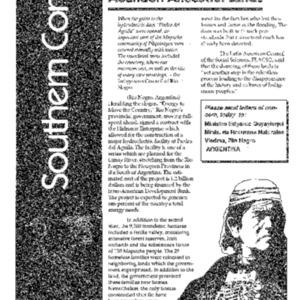 Vol. 5, Nos. 3 _ 4 (15).pdf