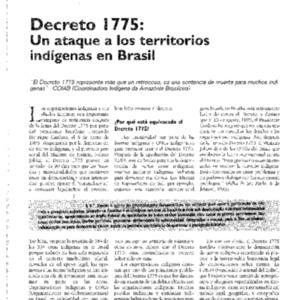 Vol. 10, no. 1 (16-18).pdf