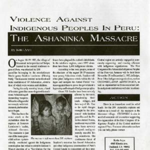The_Ashaninka_Massacre.pdf