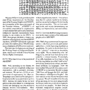 Vol. 6, no. 4 (13, 37).pdf