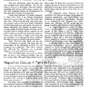 Vol. 3, No. 3 (7).pdf