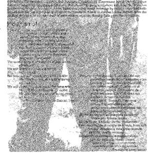Vol. 3, No. 3 (11).pdf