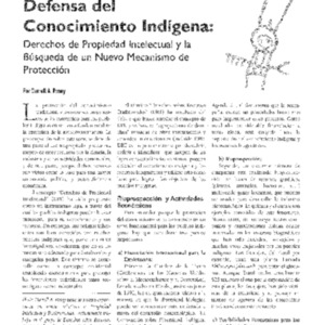 Volume 8 No. 4 (9-12).pdf