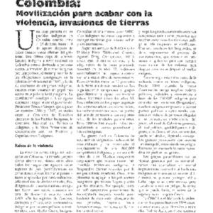 Vol 10, no. 2 (33-34).pdf
