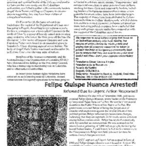 Vol. 5, Nos. 3 _ 4 (22).pdf