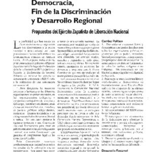 Vol. 8, nos. 1&2 (16-17).pdf