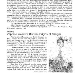 Vol. 3, no. 1 (15-16).pdf