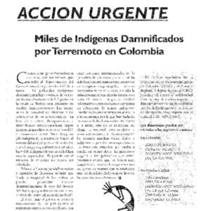 Vol. 8, nos. 1&2 (43).pdf
