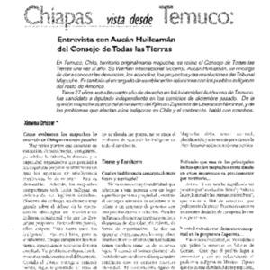 Vol. 8, nos. 1&2 (18-21).pdf
