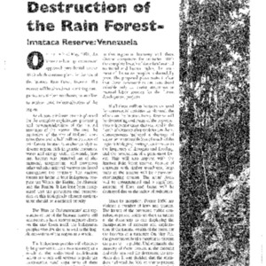 Vol. 10, no. 4 (30-31).pdf