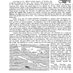 Vol. 2, no. 2 (6-7).pdf
