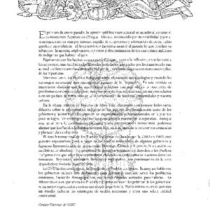 Vol. 8, nos. 1&2 (3).pdf