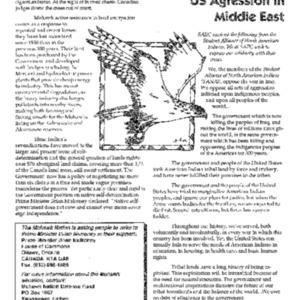 Vol. 5, Nos. 3 _ 4 (36).pdf