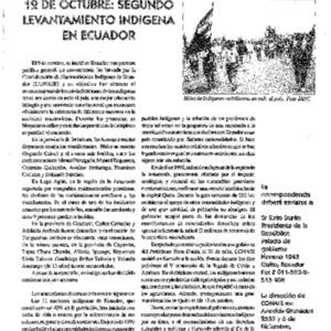 Vol. 6, no. 4 (7).pdf