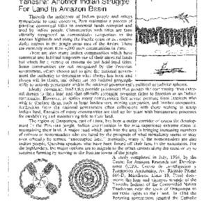 Vol. 3, no. 1 (14-15).pdf