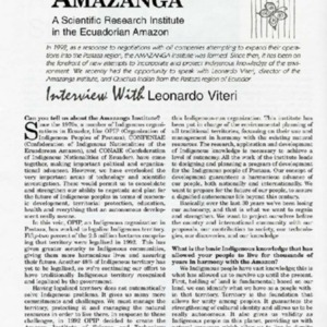 Amazanga_A_Scientific_Research_Institute_in_the_Ecuadorian_Amazon.pdf