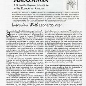 Amazanga_A_Scientific_Research_Institute_in_the_Ecuadorian_Amazon.pdf