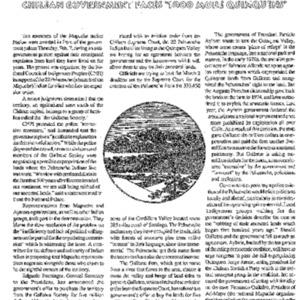 Vol. 6, No. 3 (16).pdf