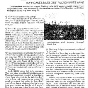 Vol. 4, nos. 2 &3 (10-11).pdf