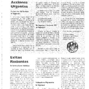 Vol. 11, no. 1 (36).pdf