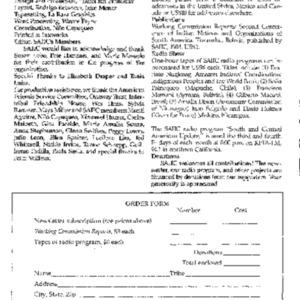 Vol. 4, No. 1 (31).pdf