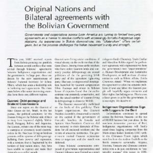 Vol. 8, no. 3 (22-23).pdf
