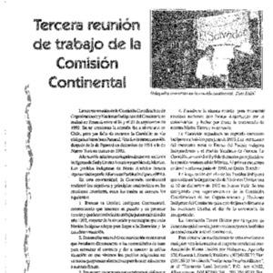 Vol. 6, no. 4 (4).pdf