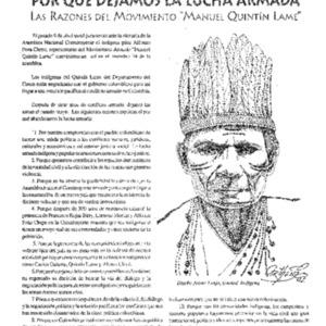 Vol. 6, nos. 1&2 (8).pdf