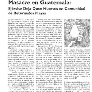 Volume 9 No. 1 & 2 (36).pdf