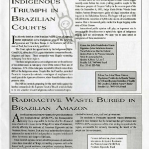 Radioactive_Waste_Buried_in_Brazilian_Amazon.pdf