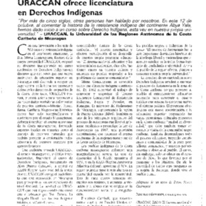 Vol. 10, no. 1 (36).pdf