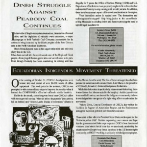 Dineh_Struggle_Against_Peabody_Coal_Continues.pdf