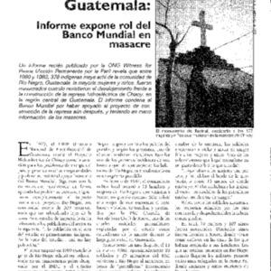 Vol. 10, no. 1 (31-32).pdf