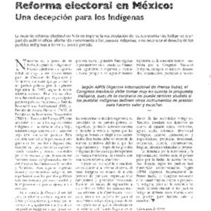 Vol 10, no. 2 (27).pdf