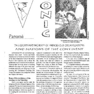 Vol. 6, No. 3 (22-24).pdf