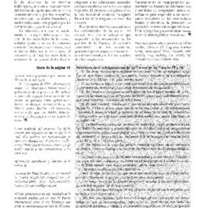Vol 10, no. 2 (31).pdf