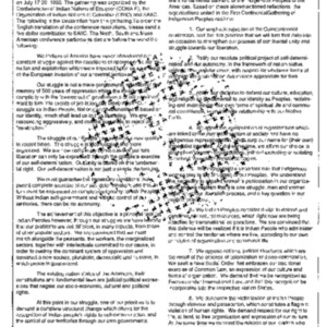 Vol. 5, Nos. 3 _ 4 (21).pdf