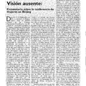 Vol. 10, no. 1 (13).pdf