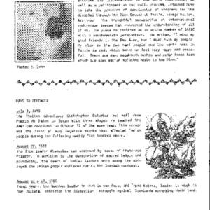 Vol. 2, no. 1 (16).pdf