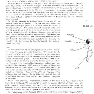 Volume 1 No. 1 (2-3).pdf