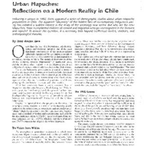 Vol. 10, no. 3 (12-13).pdf